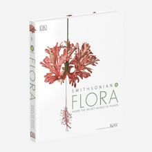 Load image into Gallery viewer, Flora: Inside the Secret World of Plants