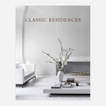 Load image into Gallery viewer, Classic Residences