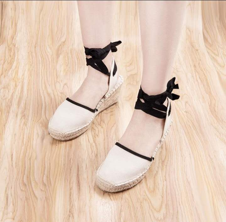 Platform Sandals for women, casual shoes for women