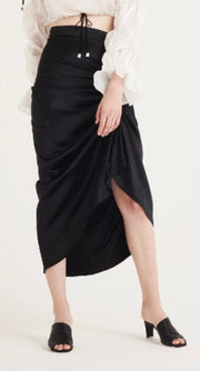SALOMA SKIRT