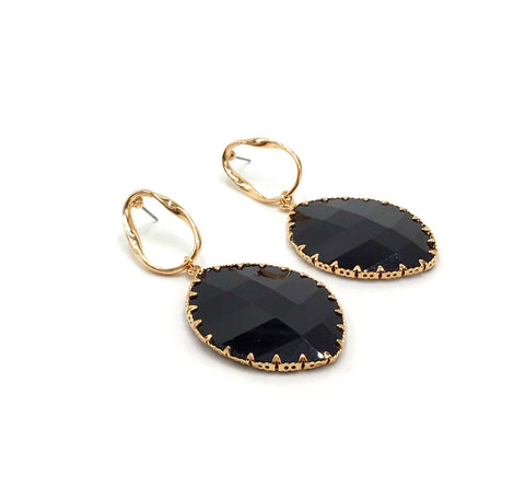 Corley Drop Dangle Earrings