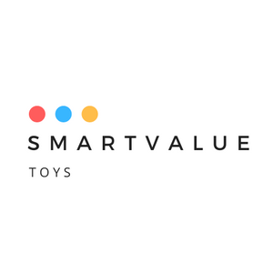 smartvalue toys specializes in scooters, balance bikes, pushbikes and trikes