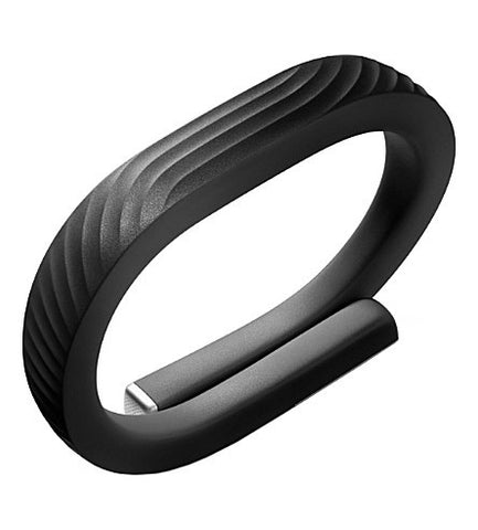 Jawbone UP24 (Black)