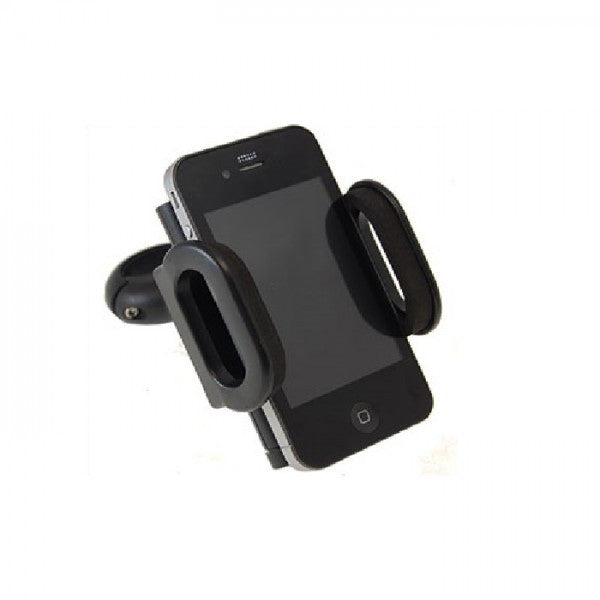 Capdase Racer Bike Mount Holder