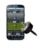 3 Bays GSA Putt for Android Devices