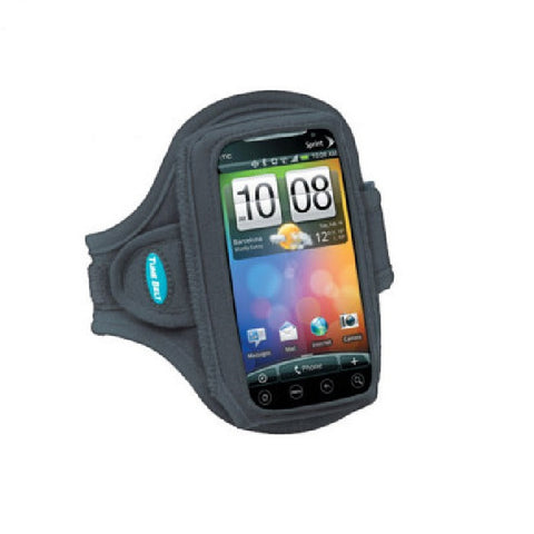 Tune Belt AB83 Sport Armband for Large Smartphones