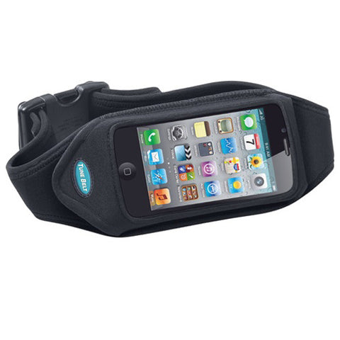Tune Belt AB82 Sport Armband for Smartphones