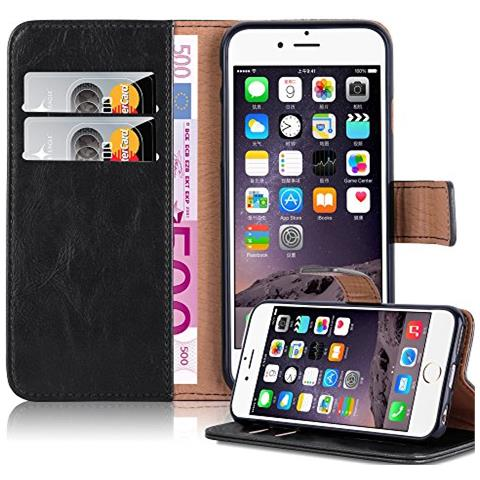 custodia iphone 6 plus libro