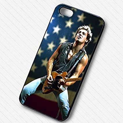 cover iphone 6 springsteen