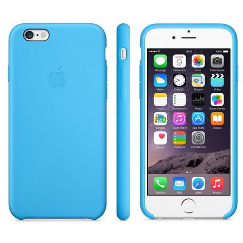 custodia iphone 6 plus aplle