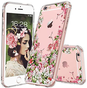 Apple iPhone 6 & 6S custodias & Covers