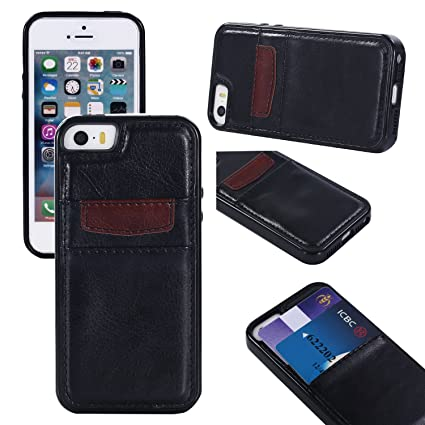 cover iphone 5s ultrasottile