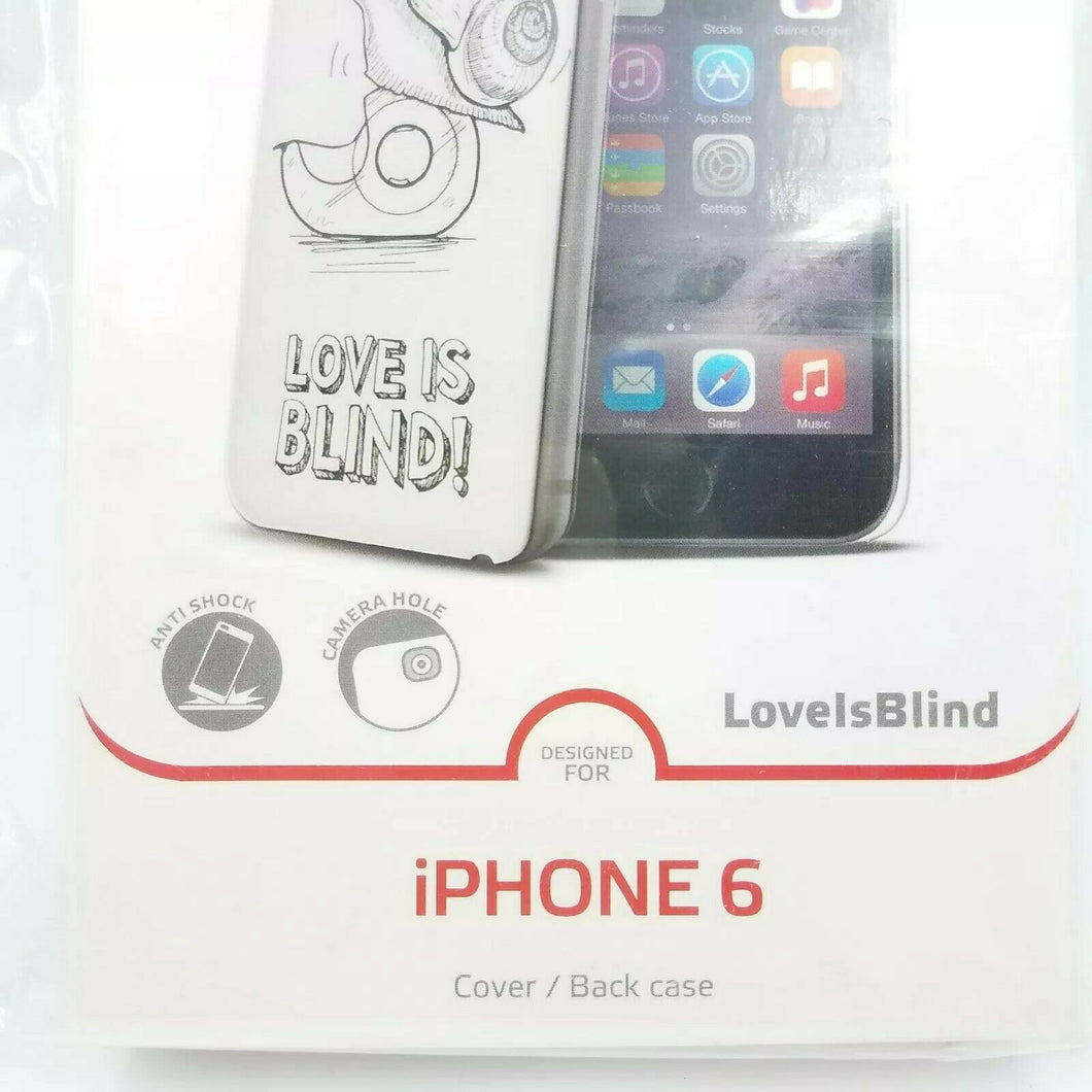 cover iphone 5 love