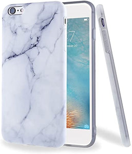 cover iphone marmo