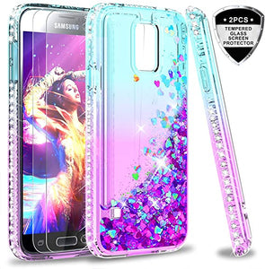 Cute iPhone custodia Galaxy S5 custodia Samsung
