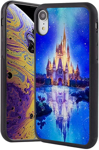DISNEY COLLECTION Phone custodia Compatible