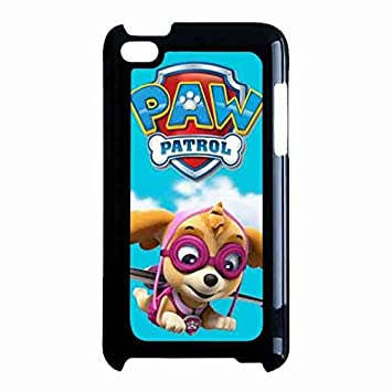 Disney Cartoon custodia For Paw Patrol Skin