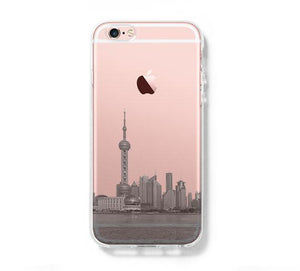 Iphone 6 Cover IPhone 5S custodia