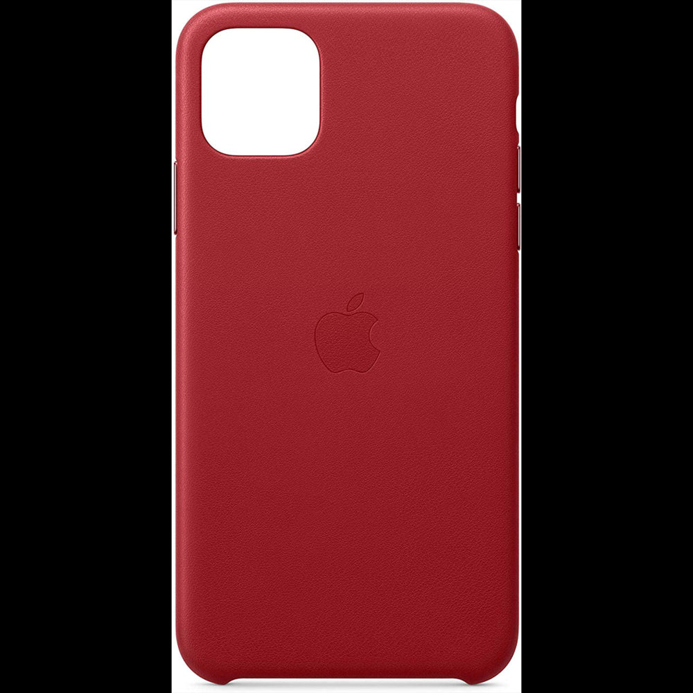 Jual custodia Silikon/Silicone Cover Iphone