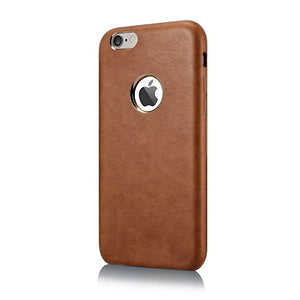 MTT Back Cover for Apple iPhone 6 Plus