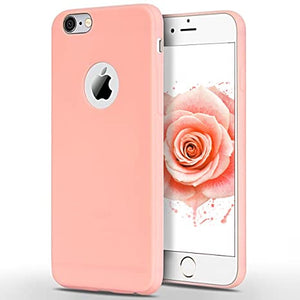 SpiritSun Custodia Apple iPhone 6