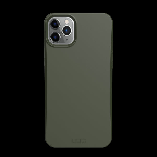 UCUC Apple For iPhone 11 Pro Max custodia