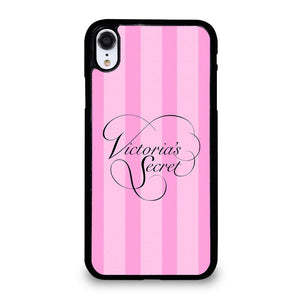VICTORIA S SECRET MARBLE iPhone XR custodia