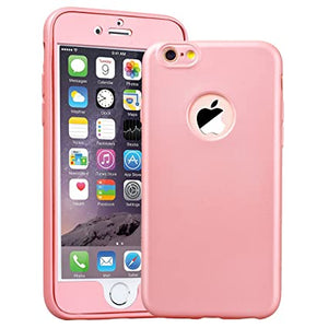 amazon cover iphone 6 silicone