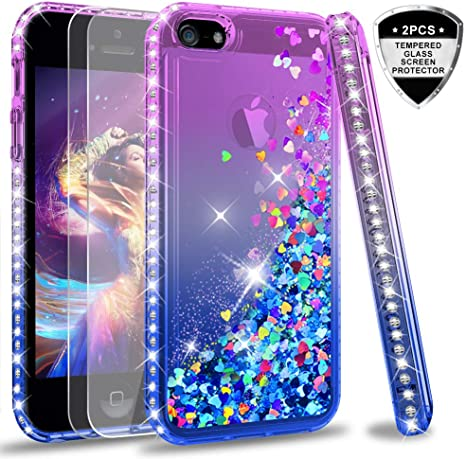 amazon custodia iphone se - Custodia cover per iphone|samsung|huawei personalizzata kelisfashion.it