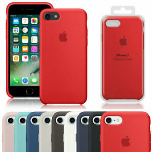cover iphone 8 marca
