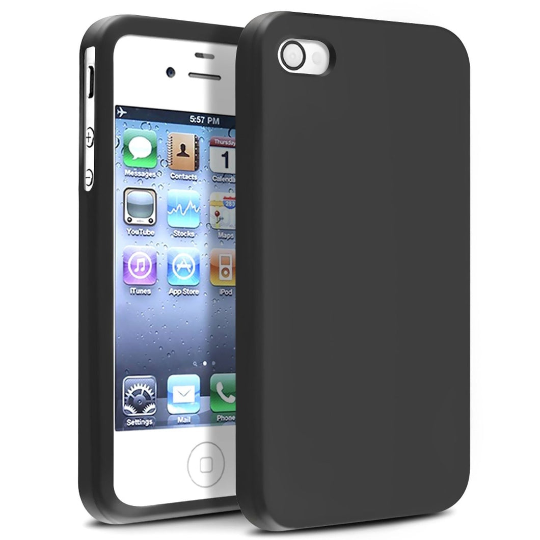 apple iphone 4s cover