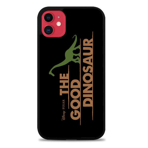 Custodia Cover iphone 11 pro max The Good Dinosaur Z0960 Case
