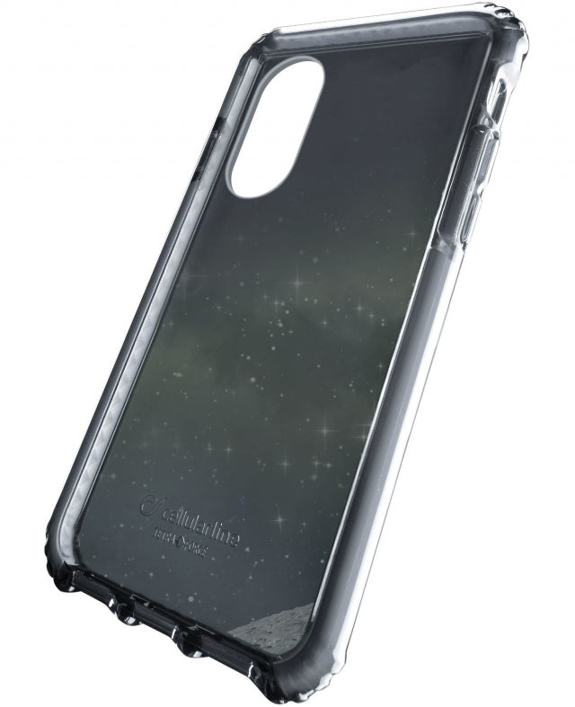 cellular line custodia per iphone x