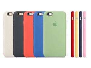comprare cover iphone 6