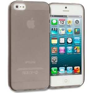 cover apple iphone 5s ebay