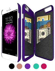 cover con specchio iphone 6