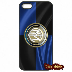 cover iphone xs max inter