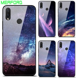cover huawei p smart plus