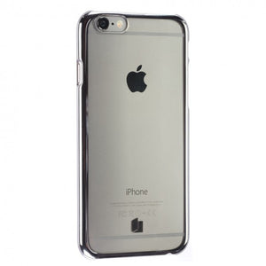 cover invisibile iphone 6