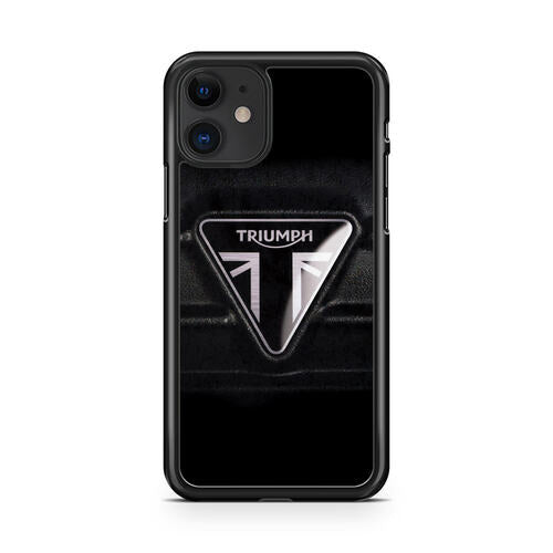 cover iphone 11 triumph