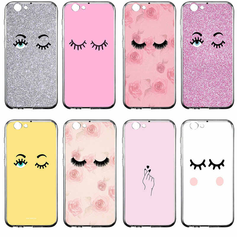 cover iphone 4 chiara ferragni