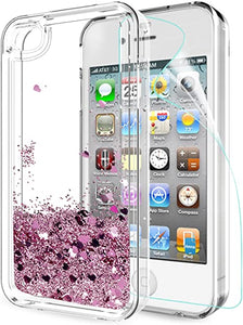 cover iphone 4 costo