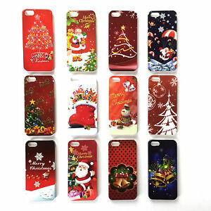 cover iphone 4s natale