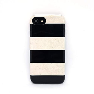 cover iphone 5s a righe