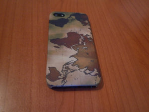 cover iphone 5s classiche