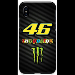 cover iphone 7 vr46