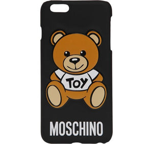 cover iphone 6 luisa via roma
