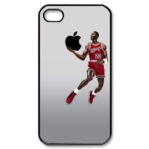 cover iphone 6 michael jordan