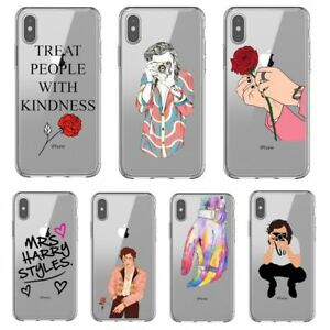 cover iphone 6 one direction