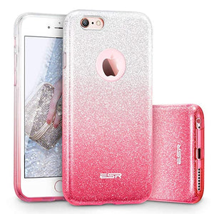 cover iphone 6s fashion